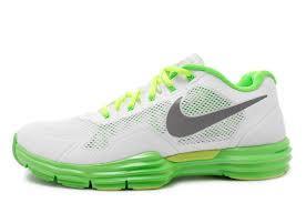 NIke Lunar TR1 Crossfit Shoes