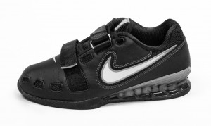 Nike Romaleo 2 Crossfit Shoe