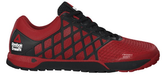 Order the Reebok Nano 4.0 NOW!